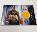 Panini America 2013-14 Elite Basketball QC (111)