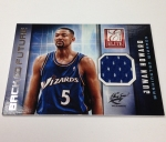 Panini America 2013-14 Elite Basketball QC (113)