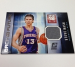 Panini America 2013-14 Elite Basketball QC (114)