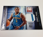 Panini America 2013-14 Elite Basketball QC (115)