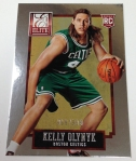 Panini America 2013-14 Elite Basketball QC (13)