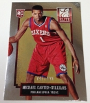 Panini America 2013-14 Elite Basketball QC (14)