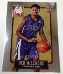 Panini America 2013-14 Elite Basketball QC (15)
