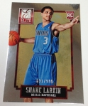 Panini America 2013-14 Elite Basketball QC (17)