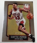 Panini America 2013-14 Elite Basketball QC (19)