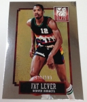 Panini America 2013-14 Elite Basketball QC (20)