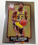 Panini America 2013-14 Elite Basketball QC (21)