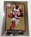 Panini America 2013-14 Elite Basketball QC (22)
