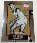 Panini America 2013-14 Elite Basketball QC (23)