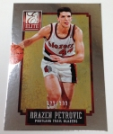 Panini America 2013-14 Elite Basketball QC (24)