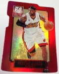 Panini America 2013-14 Elite Basketball QC (26)