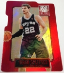 Panini America 2013-14 Elite Basketball QC (28)
