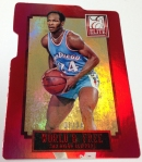 Panini America 2013-14 Elite Basketball QC (29)