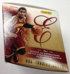 Panini America 2013-14 Elite Basketball QC (3)