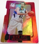Panini America 2013-14 Elite Basketball QC (30)