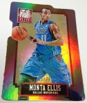 Panini America 2013-14 Elite Basketball QC (31)