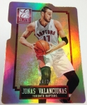 Panini America 2013-14 Elite Basketball QC (32)