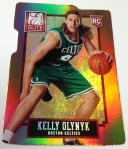 Panini America 2013-14 Elite Basketball QC (33)