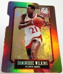 Panini America 2013-14 Elite Basketball QC (34)