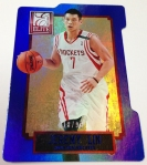 Panini America 2013-14 Elite Basketball QC (36)