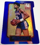 Panini America 2013-14 Elite Basketball QC (37)