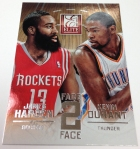Panini America 2013-14 Elite Basketball QC (39)