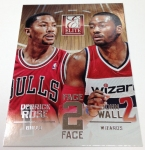 Panini America 2013-14 Elite Basketball QC (40)