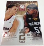Panini America 2013-14 Elite Basketball QC (41)