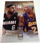 Panini America 2013-14 Elite Basketball QC (42)