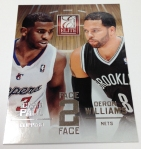 Panini America 2013-14 Elite Basketball QC (43)