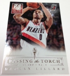 Panini America 2013-14 Elite Basketball QC (44)