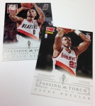 Panini America 2013-14 Elite Basketball QC (45)