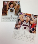 Panini America 2013-14 Elite Basketball QC (47)