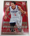Panini America 2013-14 Elite Basketball QC (48)