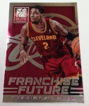 Panini America 2013-14 Elite Basketball QC (49)