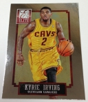 Panini America 2013-14 Elite Basketball QC (5)