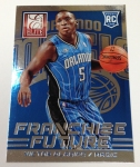 Panini America 2013-14 Elite Basketball QC (50)