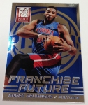 Panini America 2013-14 Elite Basketball QC (51)