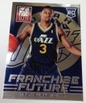 Panini America 2013-14 Elite Basketball QC (52)