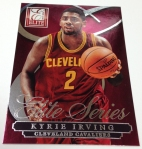 Panini America 2013-14 Elite Basketball QC (53)