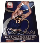 Panini America 2013-14 Elite Basketball QC (54)