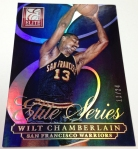 Panini America 2013-14 Elite Basketball QC (55)