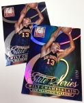 Panini America 2013-14 Elite Basketball QC (56)
