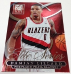 Panini America 2013-14 Elite Basketball QC (57)