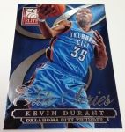 Panini America 2013-14 Elite Basketball QC (58)