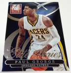 Panini America 2013-14 Elite Basketball QC (59)