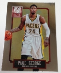 Panini America 2013-14 Elite Basketball QC (6)