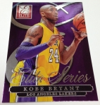 Panini America 2013-14 Elite Basketball QC (60)