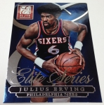 Panini America 2013-14 Elite Basketball QC (61)