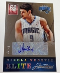 Panini America 2013-14 Elite Basketball QC (63)